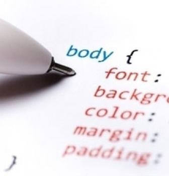 افزایش ترافیک سایت با استفاده از نکاتی در طراحی وب سایت