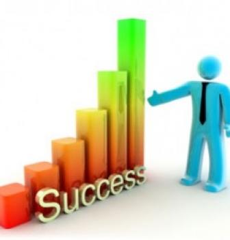 روشهای افزایش رتبه سایت