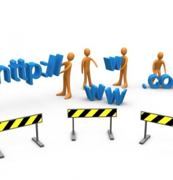 ساخت سایت و گسترش آن چه معنایی برای صاحبان وب سایت دارد!