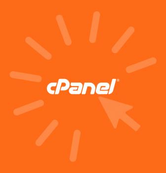آشنایی با کنترل پنل cPanel