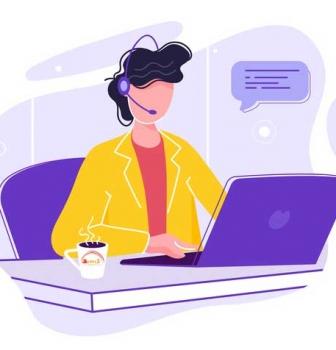 نکات بازاریابی اینترنتی و بازاریابی ایمیل
