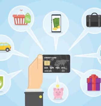 کیف پول مشتری در ووکامرس با User Wallet Credit