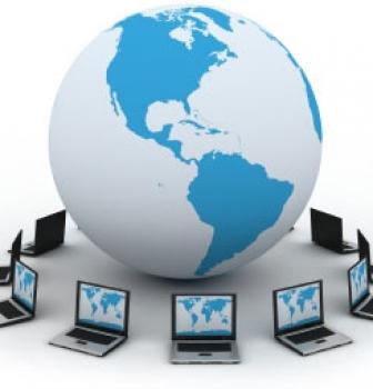 میزبانی صفحات وب چیست؟