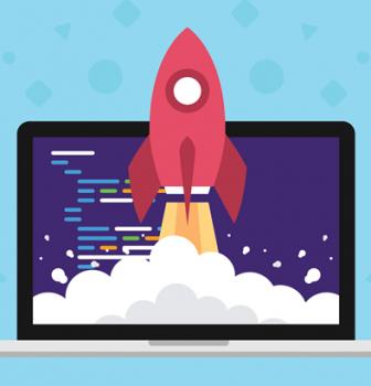 پنج نکته که قبل از شروع طراحی وب سایت خود باید بدانید