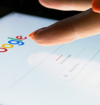 متن (Human Readable) در جستجوی گوگل