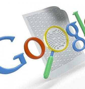 نکات کلیدی تبلیغات گوگلی،بخش سوم