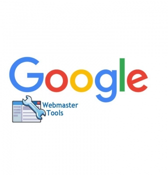 گوگل وبمستر چیست؟