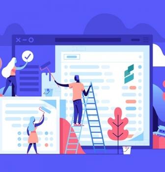 Google Analyctics چیست ؟
