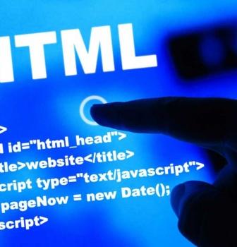 آموزش تگ a در html