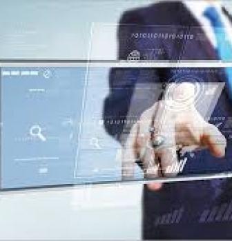 وب سایت؛ کلید ورود به تجارت الکترونیک