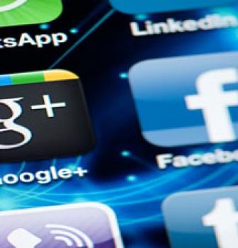 بهبود بهینه سازی و سئوی شبکه های اجتماعی