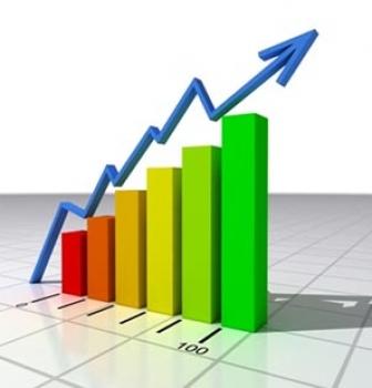 افزایش ترافیک وب سایت، بازاریابی آنلاین، تکنیکهای افزایش ترافیک