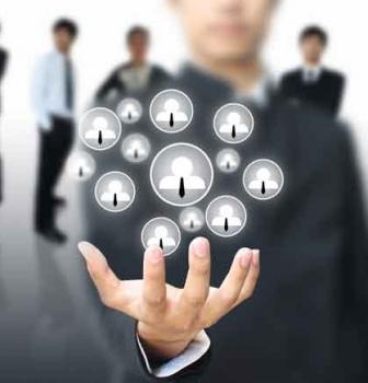 مقایسه بازاریابی مقاله و بازاریابی تبلیغات کلیکی برای داشتن فرصتهای تجاری بهتر در اینترنت