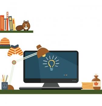تفاوت شرکت های طراحی سایت حرفه ای با دیگر شرکت های طراحی سایت