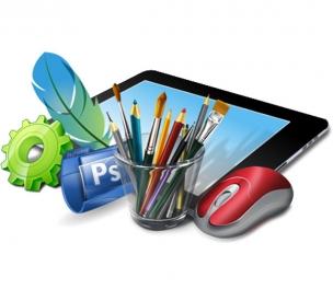 معرفی خدمات طراحی سایت در کرج