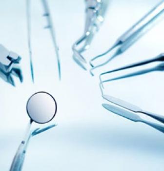 طراحی سایت تجهیزات پزشکی