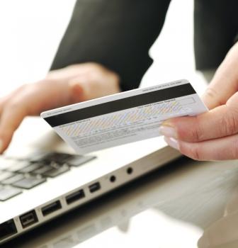 افزونه ی اتصال به درگاه بانک در وردپرس