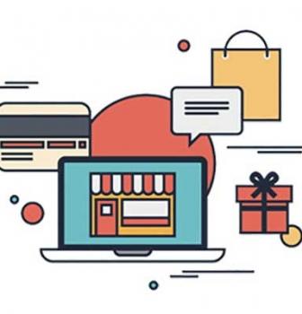 بازاریابی اینترنتی آنلاین – آیا از تصویر خود در وب سایت تان استفاده می کنید؟