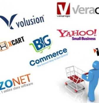 15 نکته مهم برای طراحی سایت و مدیریت فروشگاه های آنلاین – بخش اول