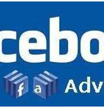 بازاریابی اینترنتی در فیس بوک