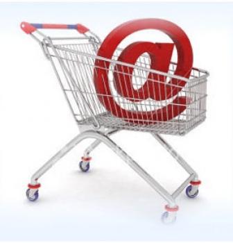 بازاریابی اینترنتی – 5 روش سریع و آسان برای طراحی وب سایت فروشگاهی