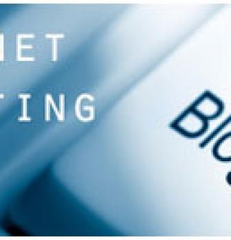 9 نکته وبلاگ نویسی برای بازاریابی اینترنتی کسب و کار آنلاین شما