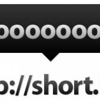 استفاده از URL مناسب برای بهبود وضعیت سئو