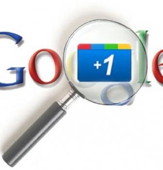 شبکه های اجتماعی – نگاهی به گوگل+