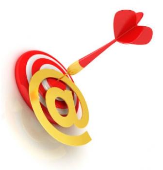 بازاریابی ایمیل – راهنمای ایجاد لیست
