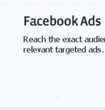 بازایابی اینترنتی – چگونگی استفاده از تبلیغات در فیس بوک و صرفه جویی در هزینه ها
