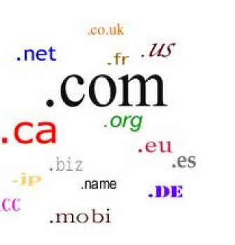 ساخت سایت – چرا نام دامنه ی org. بهترین فرمت برای وب سایت شماست؟