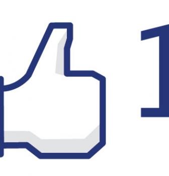 بازاریابی شبکه های اجتماعی – چگونگی عملکرد فراتر از انتظار like و share در فیس بوک