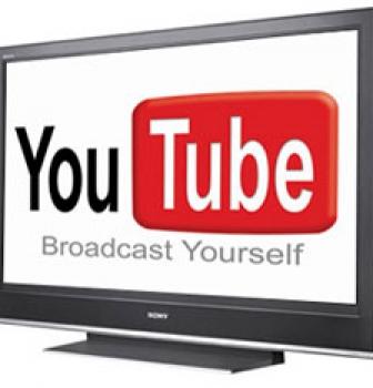 ایجاد و افزایش ترافیک وب سایت از طریق بازاریابی یوتیوب