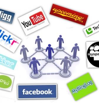 ابزارهای بازاریابی شبکه های اجتماعی – نبض وب سایت تان را در دست بگیرید