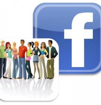 بازاریابی شبکه های اجتماعی – 10روش افزایش طرفداران در فیس بوک