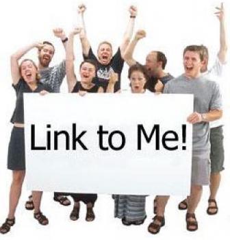 تاثیر بک لینک در بازاریابی آنلاین