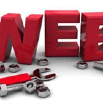 5 روش ساده برای اتوماتیک شدن کسب و کار اینترنتی و بازاریابی آنلاین وب سایت شما