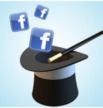 کسب و کار اینترنتی – نکته ها و ترفندهای فیس بوک