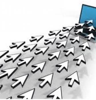 3 وب سایت مناسب که ترافیک وب سایت را به سمت شما هدایت میکنند