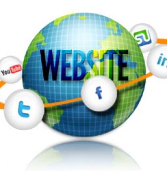 بازاریابی رسانه های اجتماعی چگونه می توانند به بازاریابی وب سایت شما کمک کند!