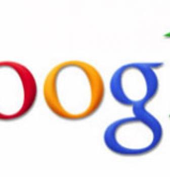 حذف پروفایل های شخصی در +Google تا 31 جولای 2011