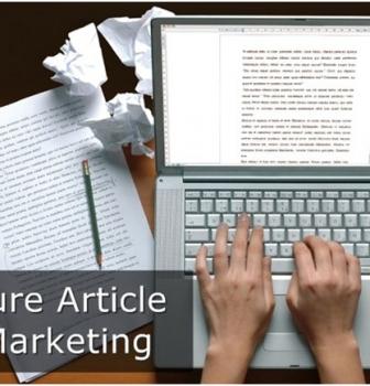 بازاریابی مقاله – کیفیت مهم تر است یا کمیت؟