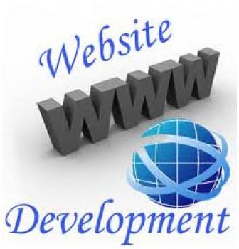 ساخت سایت و تاثیر ارائه اطلاعات مفید در وب سایت