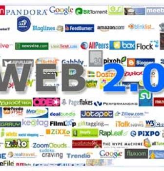 بازاریابی اینترنتی – قدرت رسانه های اجتماعی