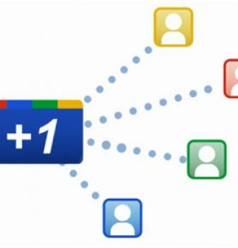 آیا گوگل 1+ در سئو مفهوم و یا تاثیری دارد؟