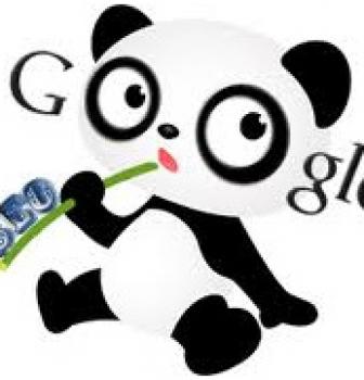 سئو در رسانه های اجتماعی معنای تازه ای با الگوریتم جدید گوگل پیدا کرده است