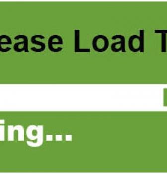 آیا سرعت وب سایت تاثیری بر رنکینگ وب سایت شما دارد؟