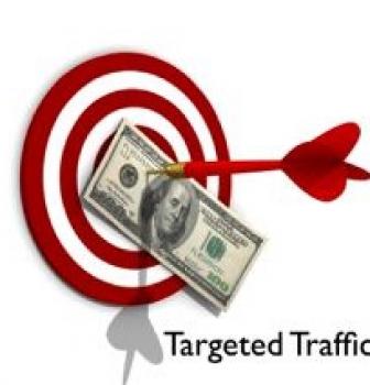 آیا ارزش ترافیک وب سایت خود را کاملاً درک کرده اید؟