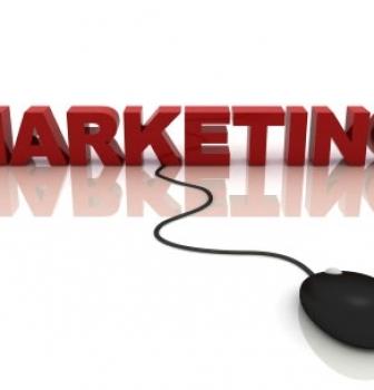 اگر بودجه تبلیغات شما محدود است چرا از بازاریابی اینترنتی رایگان استفاده نمی کنید؟