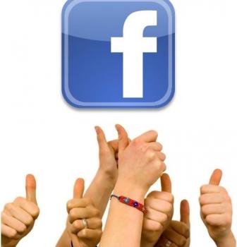 کسب و کار اینترنتی- ترکیب چهار تاکتیک برای ایجاد روابط عمومی بهتر در صفحهء فیس بوک شما